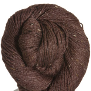 Knit One, Crochet Too Elfin Tweed Yarn - 1855 Earth