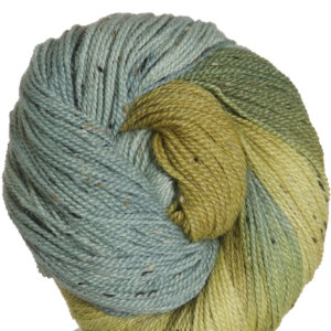 Knit One, Crochet Too Kettle Tweed Yarn - 4523 Seashore