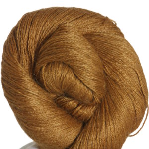 Knit One, Crochet Too Cria Lace Yarn - 468 Brown Sugar