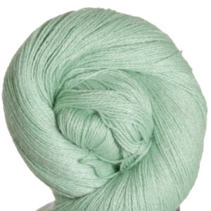 Knit One, Crochet Too Cria Lace Yarn - 532 Dusty Miller