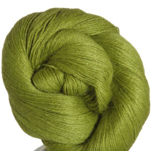 Knit One, Crochet Too Cria Lace Yarn - 541 Spring