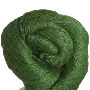 Knit One, Crochet Too Cria Lace Yarn - 573 Dill