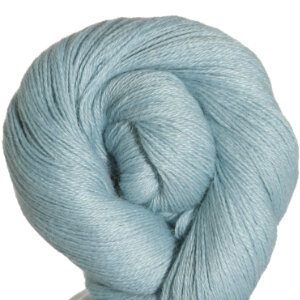 Knit One, Crochet Too Cria Lace Yarn - 601 Sea Haze