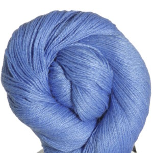 Knit One, Crochet Too Cria Lace Yarn - 636 Chalk