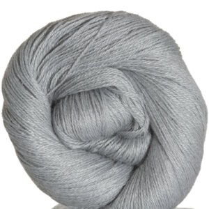 Knit One, Crochet Too Cria Lace Yarn - 900 Dove