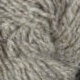 Shibui Pebble Yarn - 2003 Ash