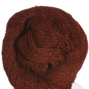 Shibui Knits Pebble Yarn - 0014 Chestnut (Discontinued)