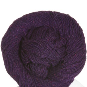 Shibui Knits Pebble Yarn - 0132 Graffiti (Discontinued)