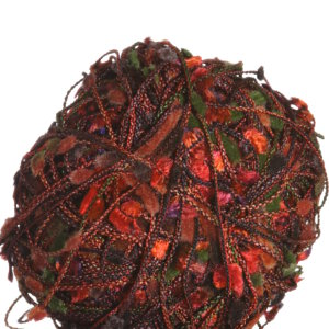 Trendsetter Charm Yarn - 50 - Spanish Harlem (orange and reds).