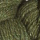 Shibui Pebble Yarn - 0040 Spore (Discontinued)