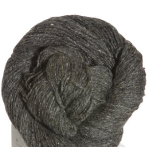 Shibui Pebble Yarn - 0011 Tar