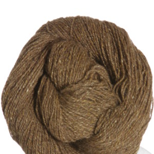Shibui Knits Pebble Yarn - 2028 Trail