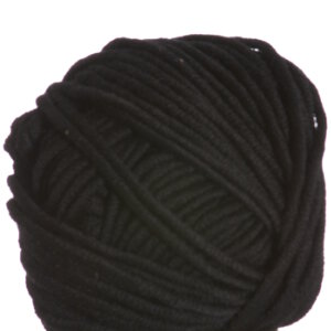 Filatura di Crosa Zara 14 Yarn - 1404 Black