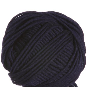 Filatura di Crosa Zara 14 Yarn - 1424 Midnight Blue