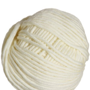 Filatura di Crosa Zara 14 Yarn - 1396 Off White