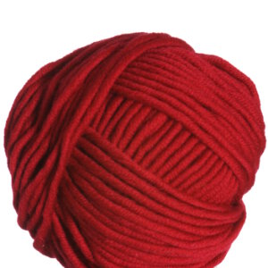 Filatura di Crosa Zara 14 Yarn - 1466 Red