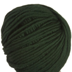 Filatura di Crosa Zara 14 Yarn - 0020 Hunter Green