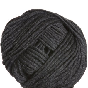 Filatura di Crosa Zara 14 Yarn - 1468 Charcoal Grey Heather