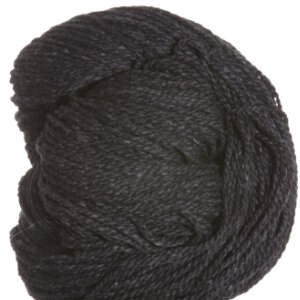 Elsebeth Lavold Silky Wool Yarn - 004 Charcoal