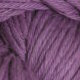 Misti Alpaca Best of Nature Organic Cotton - 003 - Violet Flower