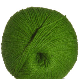 Bijou Basin Ranch Seraphim Yarn - 31 Emerald