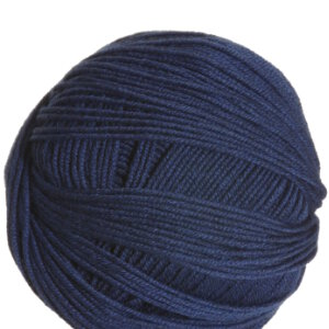 Juniper Moon Farm Tenzing Yarn - 01 Rhone Night