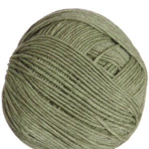Juniper Moon Farm Tenzing Yarn - 02 Sage