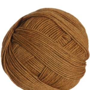 Juniper Moon Farm Tenzing Yarn - 03 Gingersnap