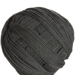 Juniper Moon Farm Tenzing Yarn - 04 Nimbus
