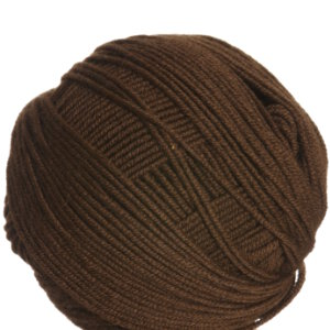 Juniper Moon Farm Tenzing Yarn - 12 Espresso