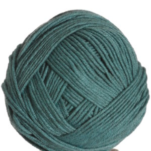 Juniper Moon Farm Tenzing Yarn - 14 Seafoam