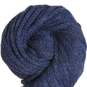Debbie Bliss Paloma Yarn - 29 Denim Blue