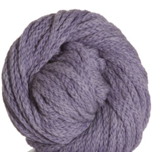 Debbie Bliss Paloma Yarn - 30 Soft Mauve