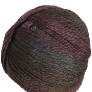 Crystal Palace Sausalito Yarn - 8465 Menswear (Discontinued)