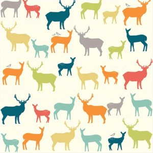 Birch Fabrics Elk Grove Knits Fabric