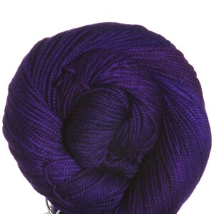 Baah Yarn Sonoma Yarn - Winter Purple