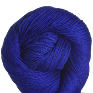 Baah Yarn Sonoma Yarn - London Blue