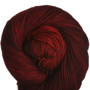 Baah Yarn Sonoma Yarn - Chocolate Cherries