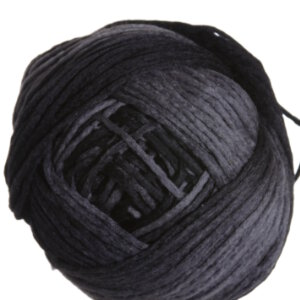 Schoppel Wolle Reggae Ombre Yarn - 1967 (Discontinued)