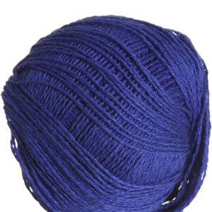 Elsebeth Lavold Hempathy Yarn - 61 Kingfisher Blue