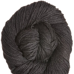 Swans Island Natural Colors Sport Yarn - Slate