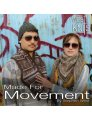 Stephen West Westknits Books - Westknits Book 4 - Made For Movement