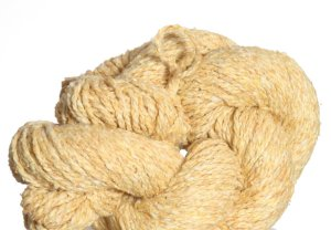 Rowan Summer Tweed Yarn - 538 - Butter Ball