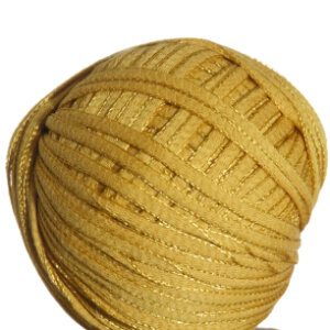 S. Charles Collezione Sade Yarn - 03 Topaz