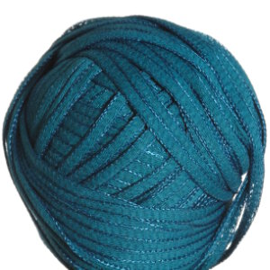 S. Charles Collezione Sade Yarn - 05 Teal