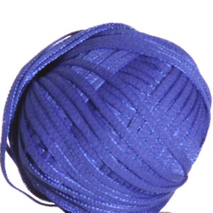 S. Charles Collezione Sade Yarn - 07 Sapphire