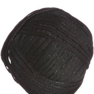 S. Charles Collezione Sade Yarn - 09 Onyx