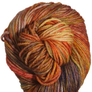 Dream In Color Classy With Cashmere Yarn - '13 Holiday Collection - Cruisin' to Cozumel