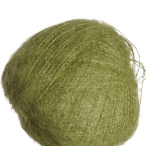 Cascade Kid Seta Noir Yarn - 14 - Green Apple