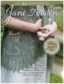 Interweave Press Spin Off Magazine - Jane Austen Knits 2013